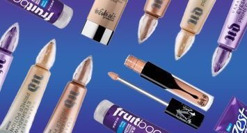 Beauty Products That Practically Last Forever