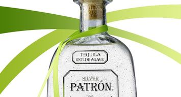 This Is the Only Tequila You Need For Your Next Night Out