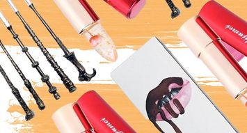 Beauty Products That Went Viral in 2016