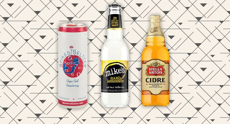 The Best Gluten-Free Beers and Ciders