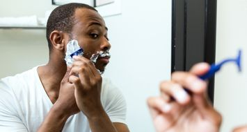 The Best Razors for Men: 13K Reviews