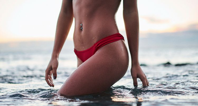 5 Electric Bikini Trimmers That Will Keep You Smooth This Summer