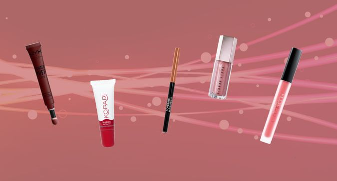 """<p>Our excitement for our <a href=""""https://www.influenster.com/awards/winners"""" target=""""_blank"""">Reviewers' Choice Awards: Best in Beauty</a> winners isn't slowing down anytime soon. These 200+ winners have been selected by our amazing Influenster community based on 6.5 million organic, non-incentivized product reviews over the past year. Because these products have been selected based on YOUR reviews, you know they're truly the best of the best in well, <em>everything</em>—from<a href=""""https://www.influenster.com/article/cult-classic-products-influenster-best-in-beauty"""" target=""""_blank"""">cult classics</a>, <a href=""""https://www.influenster.com/article/spa-night-best-in-beauty-winners-2019"""" target=""""_blank"""">spa indulgences</a>, <a href=""""https://www.influenster.com/article/best-of-indie-skincare-2019-best-in-beauty-winners"""" target=""""_blank"""">indie finds</a>, <a href=""""https://www.influenster.com/article/best-in-beauty-complexion-products"""" target=""""_blank"""">makeup</a>, and more.</p> <p>So when it comes to the absolute best in lip color and care, there's no better place to look for the best in the game than the winners' list. Get ready to pucker up and treat that pout to an all-star list of lip products.</p> <p><strong>Check them out this way and let us know how many of the winners you've tried!</strong></p>"""