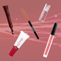 The Top Lip Products of 2019 According to You