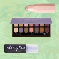 Influenster-Approved Splurge-worthy Makeup
