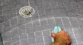 5 Products to Help Unclog Drains