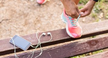 The Best Apps for Weight Loss