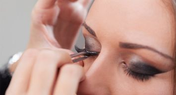 Beauty Blunder Nightmares and Solutions