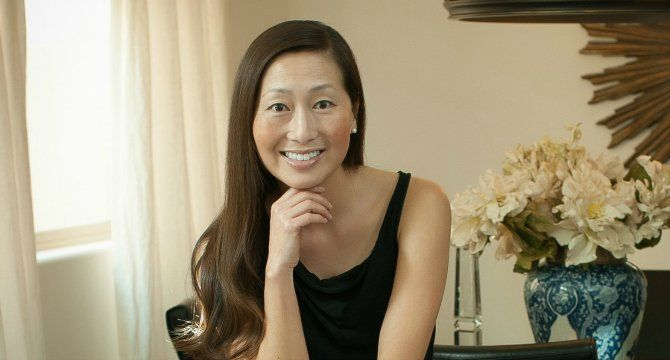 Kuen Rameson Brings Luxury to Natural Haircare