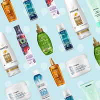 Shop the Best Hair Products of 2019