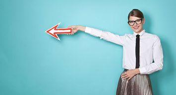 #CareerGoals: 10 Tips For Crushing Your Summer Internship