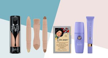 11 Labor Day Beauty Deals Worth Checking Out