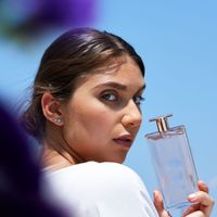 Lancôme's New Fragrance is Here—And We've Got The Scoop