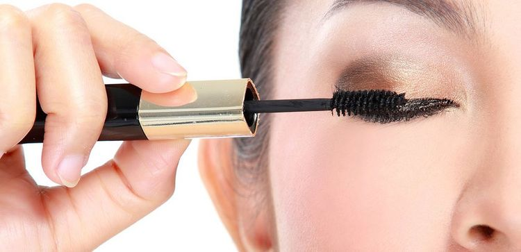 Miracle Grow.. for Your Lashes