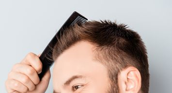 The Best Styling Clay For Men