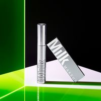 MILK Makeup is Launching Mascara With a Unique Ingredient