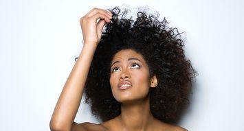 7 Best Hair Serums for Damaged Hair