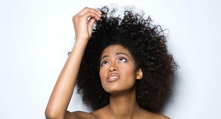 7 Best Hair Serums for Damaged Hair