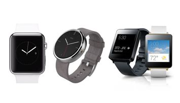 Smartwatch Watch: Which Smartwatch is Right for You?