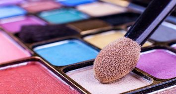 How to Get the Perfect Summer Smokey Eye