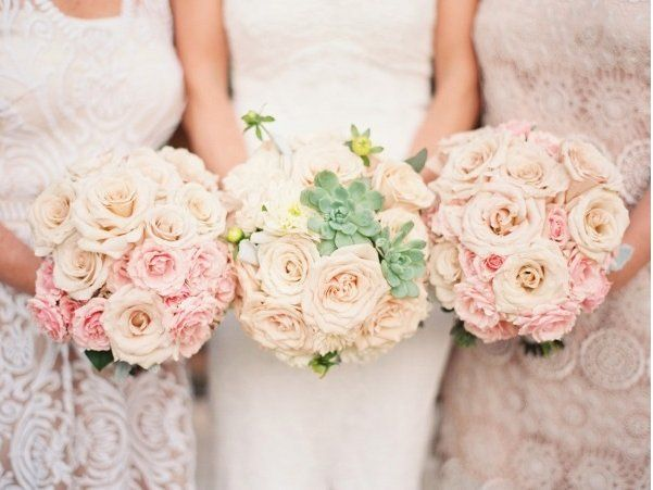 How To: Spoil Your Bridesmaids on a Budget