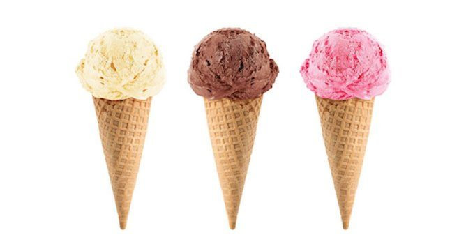 <p>You know the saying: I scream, you scream, we all scream for ice cream. Well there's a reason—it's that good.And Influesnters agree!From fruity popsicles to rich and creamy chocolate, here are Influenster's most popular ice creams (according to people like you)!</p>