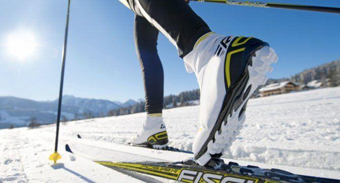 10 Essentials for Ski Season