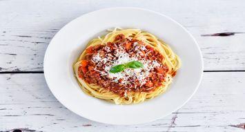 The Best Pasta Sauces: 57K Reviews