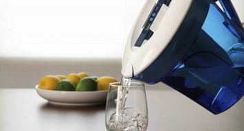 The Best Water Filters: 4K Reviews