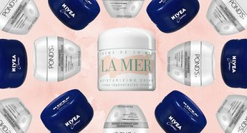 The Best Dupes for La Mer Crème de la Mer