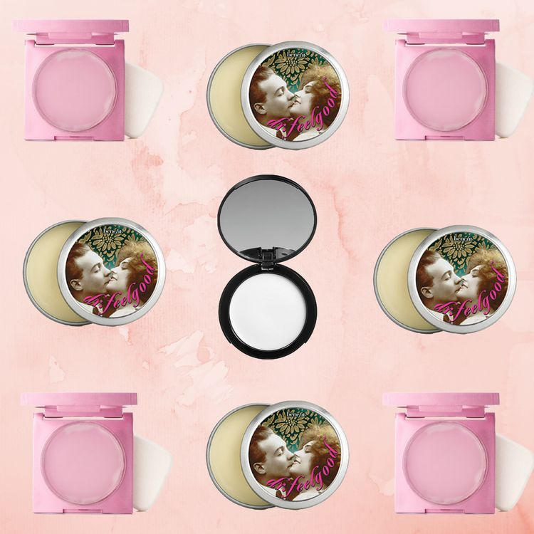 5 Mattifying Balms to Add to Your Makeup Collection