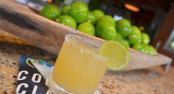 10 Yummy Margarita Recipes For Summer