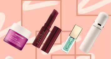 Beauty Products to Match Your Favorite Summer Cocktails