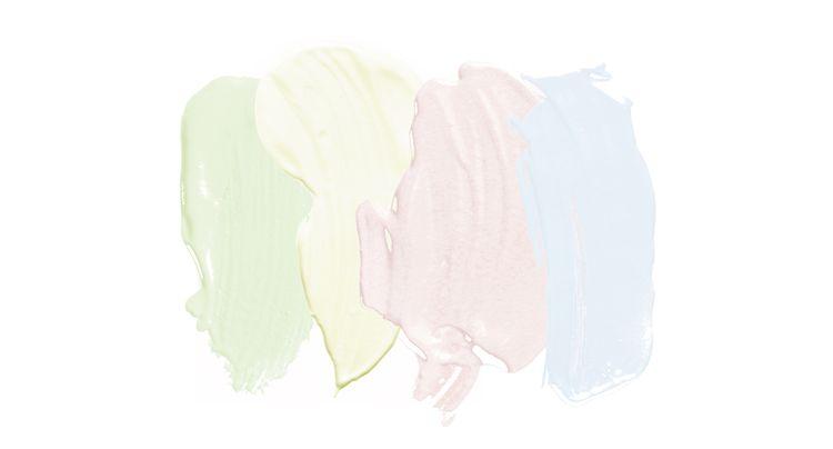 The Best Color Correctors