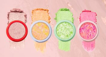 This Halo Top x ColourPop Collab is the Best Thing You'll See All Week