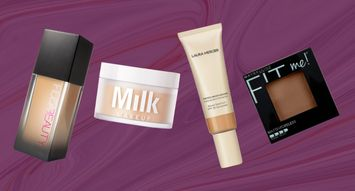 Best in Beauty 2019: Award-Winning Complexion Products