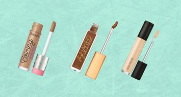 5 New Concealers to Hide Your Late Summer Nights