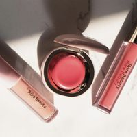 Step Into Spring With A New Launch Via Rare Beauty