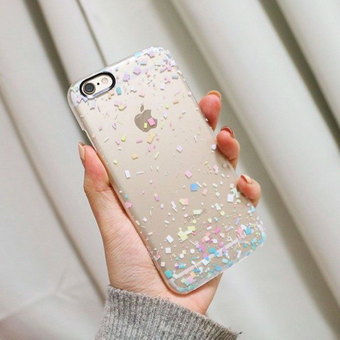 15 of the Coolest Holiday Phone Cases