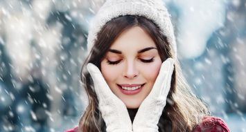 8 Essential SkinCare Products For The Winter Season