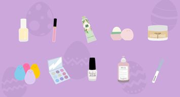Easter-Inspired Gifts for Every Beauty Lover