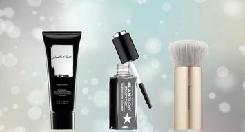 5 Unexpected Charcoal Beauty Products