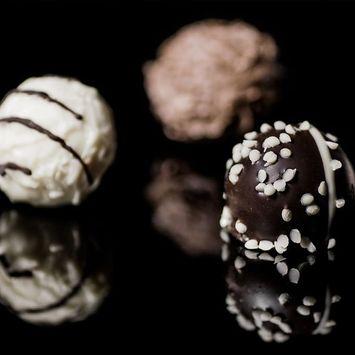 Influenster Picks: #NationalChocolateDay