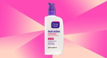 Canadian Influensters Can't Stop Talking About This Moisturizer