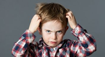 5 Effective Lice Treatments