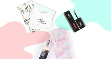 6 Beauty Brands Making Customization Super Easy