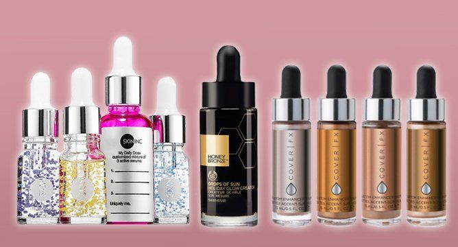 Three Customizable Beauty Products Worth the Trouble