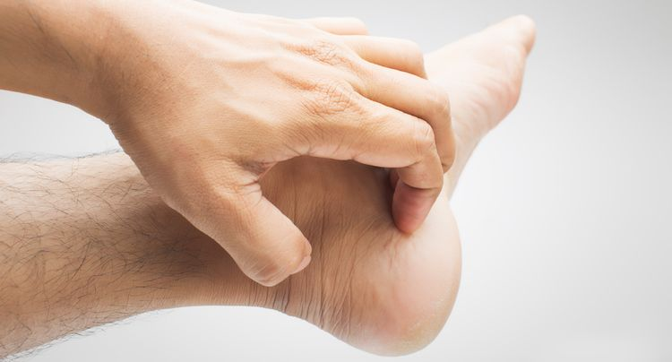 Effective Anti-Itch Creams