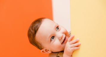 The Best Baby Wipes for Sensitive Skin: 49K Reviews