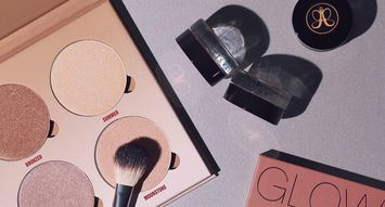 These Anastasia Beverly Hills Favorites Are Buy 1 Get 1 Free